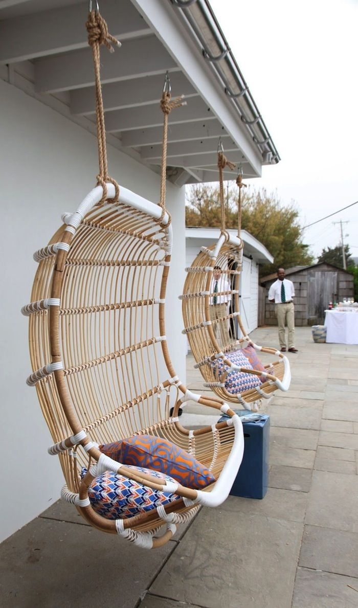 Hanging Chair Serena And Lily Rental Covers Sashes Around The House Archives Love You Mean It Clipzine Pages Chic Chairs Beach Market In Hamptons