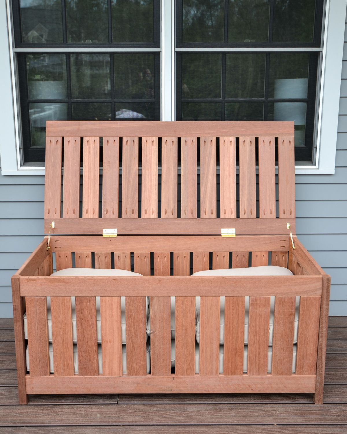 Astonishing Diy Outdoor Storage Box Homework Outdoor Storage Evergreenethics Interior Chair Design Evergreenethicsorg