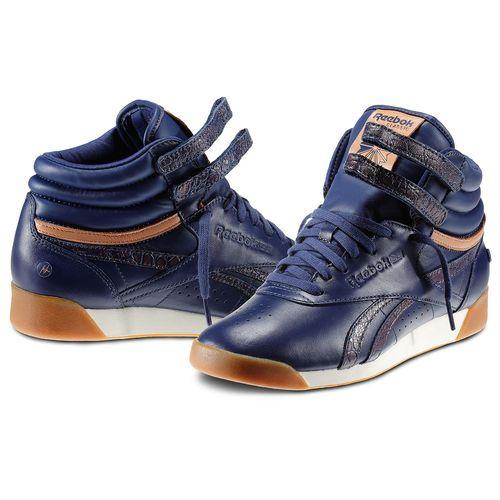 Access Denied Girls Shoes Sports Footwear Reebok