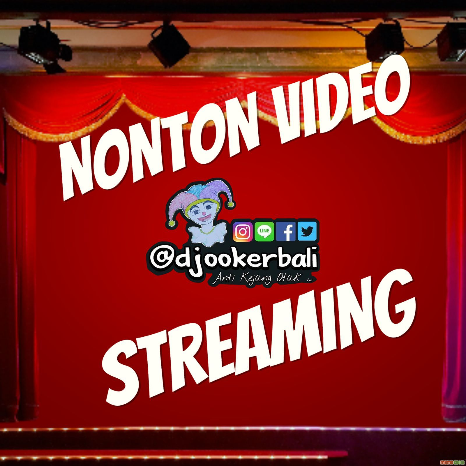 Baca Komik Baris Bahasa Indonesia Nonton Video Streaming Oleh
