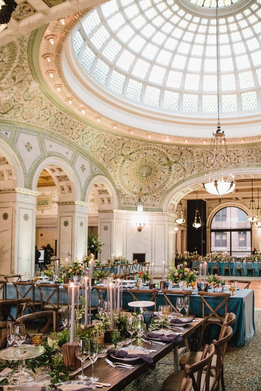 Pin On But First The Venue Wedding Venues