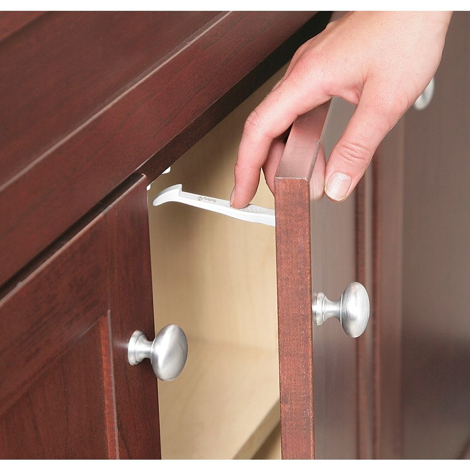 Best Cabinet Locks For Baby Proofing Child Proofing Cabinets Baby Safety Locks Childproofing