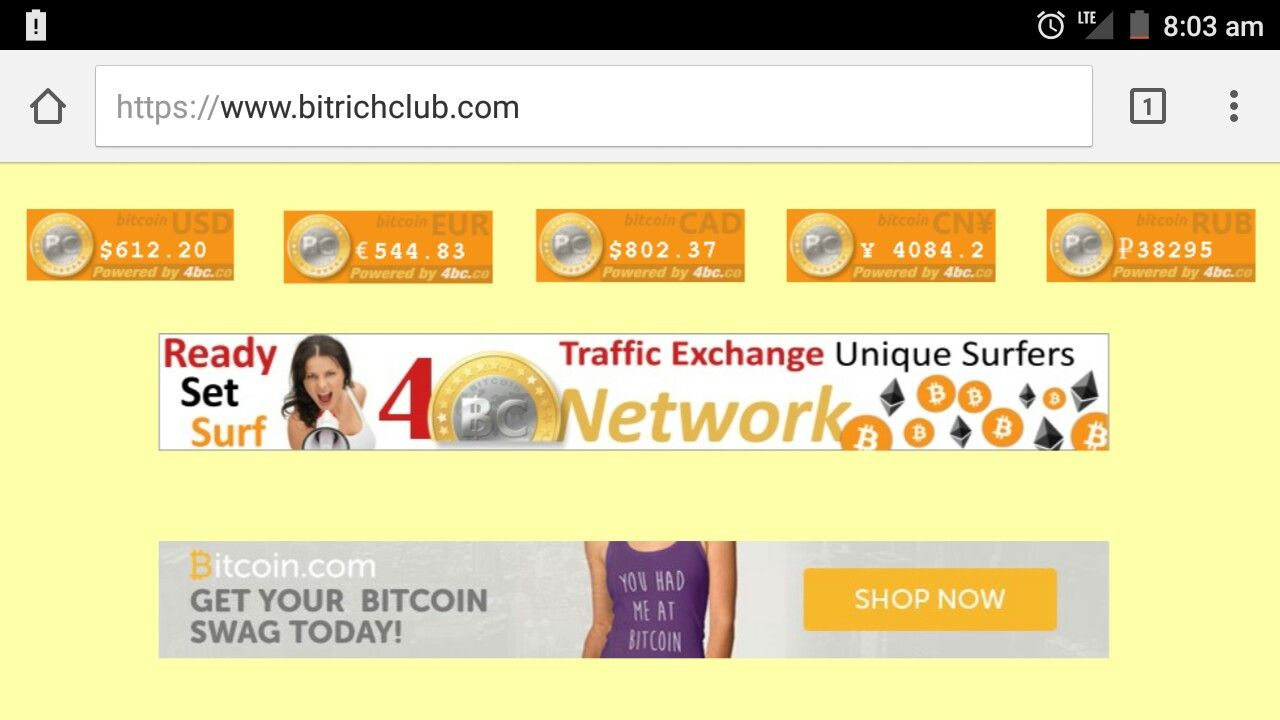 btc parlare in su carta telefonica acquisto vs commercio bitcoin