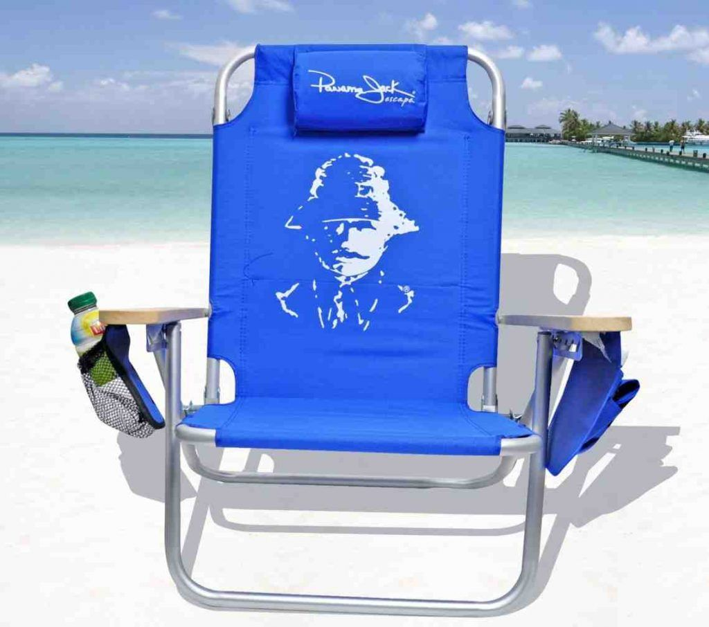 Awesome Panama Jack Beach Chair Beach Chairs Best Beach Chair Download Free Architecture Designs Scobabritishbridgeorg