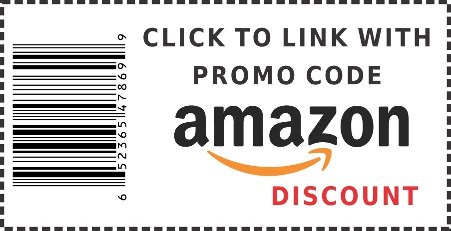 Amazon Up To 75 Off Amazon Promo Codes Coupons June 2018 Shop These Amazon Deals Of The D Amazon Promo Codes Amazon Promo Codes Coupon Promo Codes Online