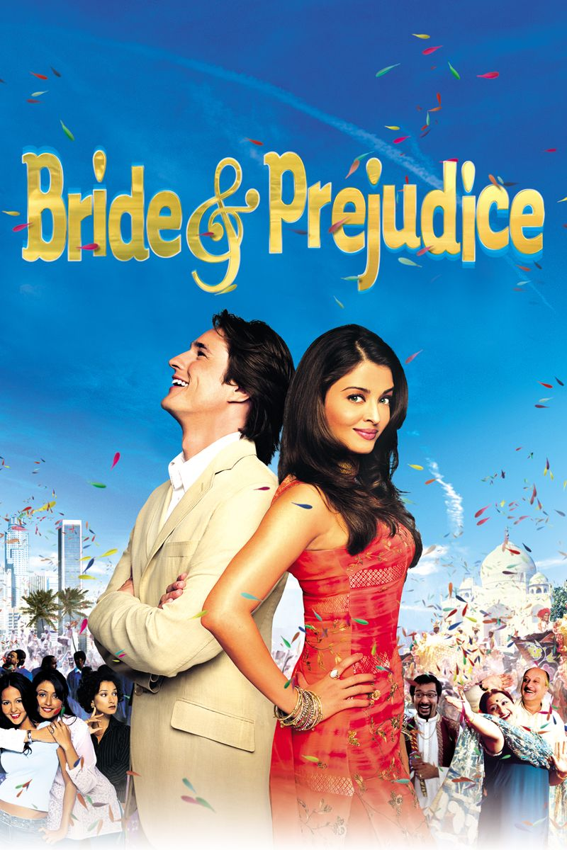 pride and prejudice in hindi watch online