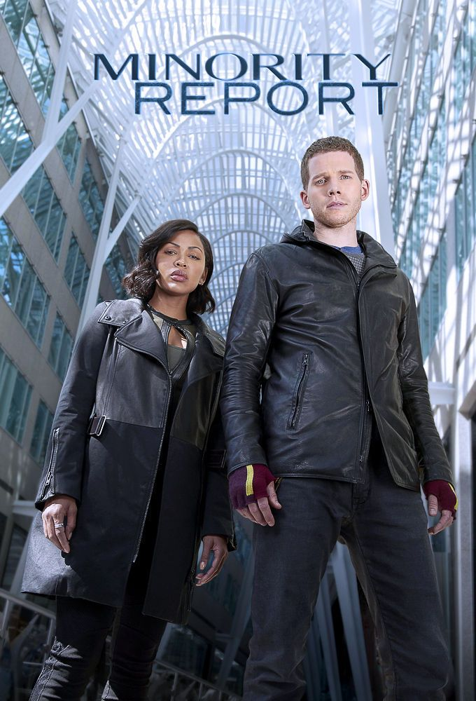 Download minority report s01e10 hdtv x264 fumettv torrent download minority report s01e10 hdtv x264 fumettv torrent kickass torrents ccuart Choice Image