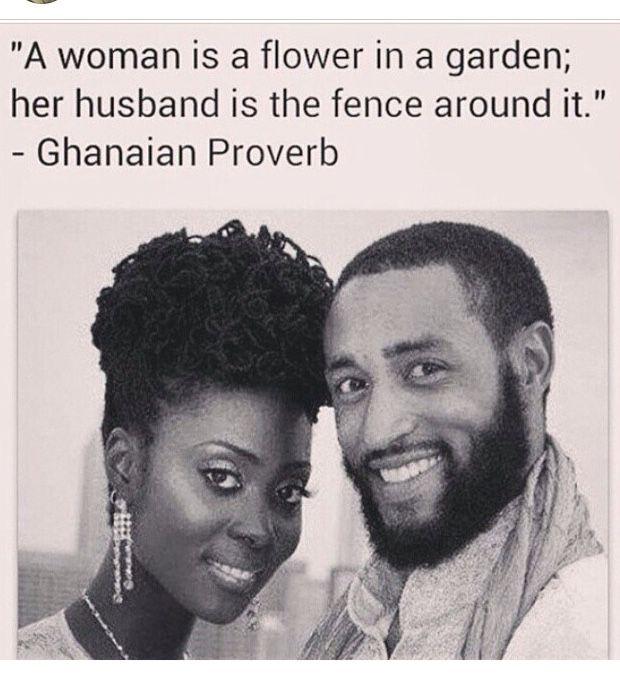 Black Love Quote | Black love quotes, Black love, African love