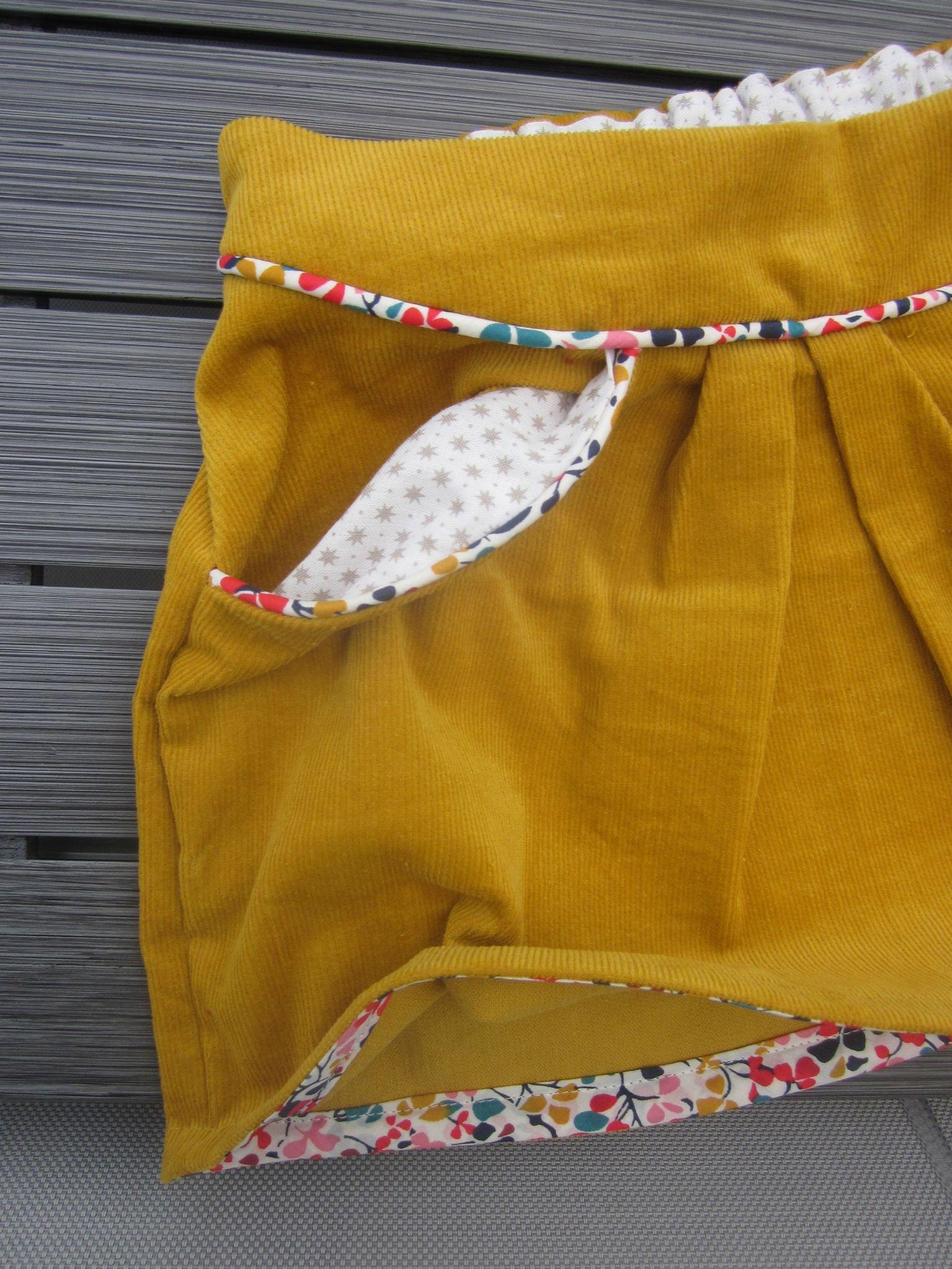 Pirouette Kinderkleding.Une Mini Perle Pour Un Defi Pirouette Cacahuete Kleding