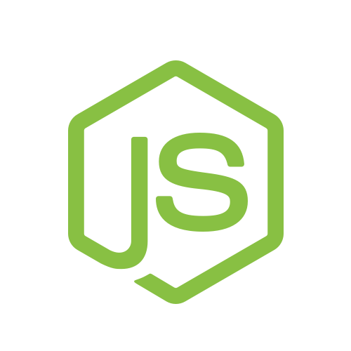 Node.js The server side javascript solution that is thread