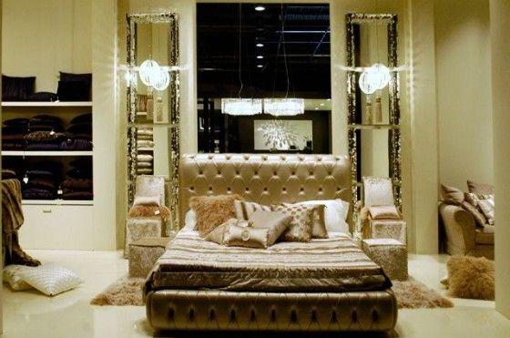 Wealth Amp Rich Luxury Lifestyle Blog 187 Lushinteriors