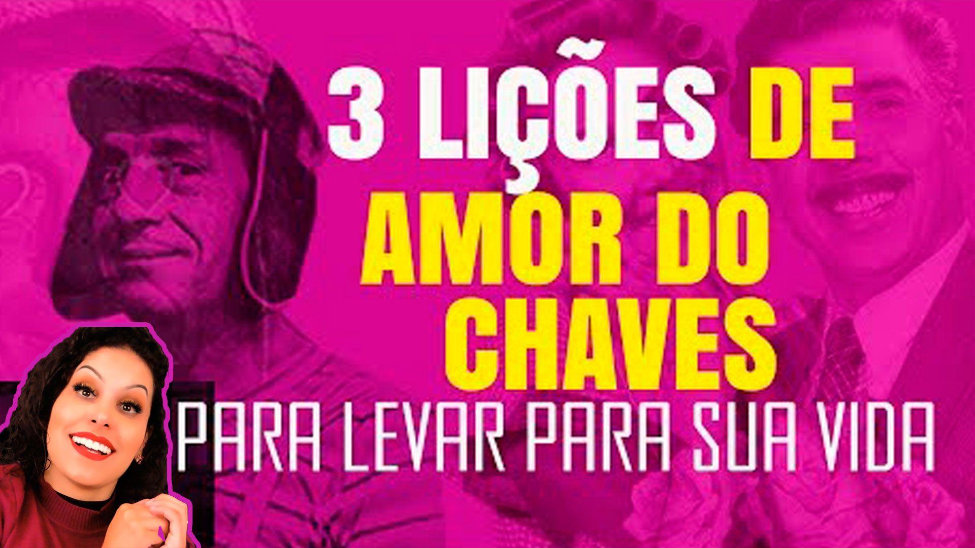 Chaves Donaflorinda Seumadruga Chiquinha Kiko Quico