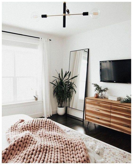 Kamer groter laten lijken? 12 Tips!