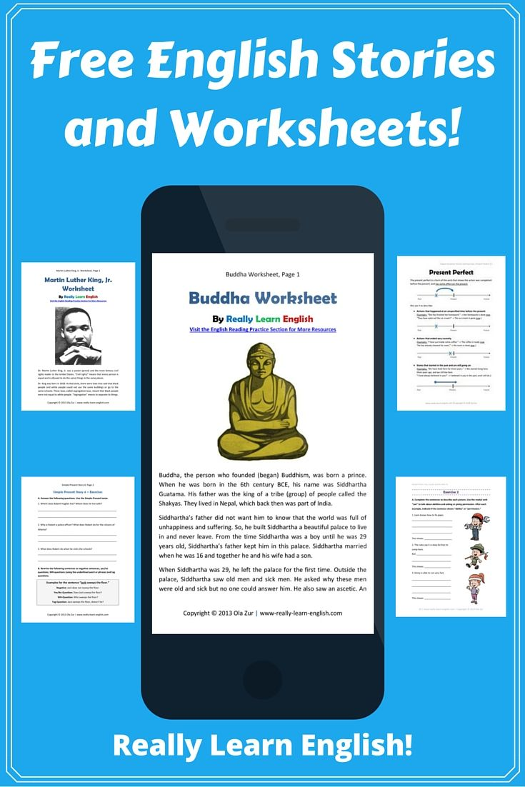 worksheet Read Theory Worksheets free and printable english stories worksheets for reading practice in the esl classroom