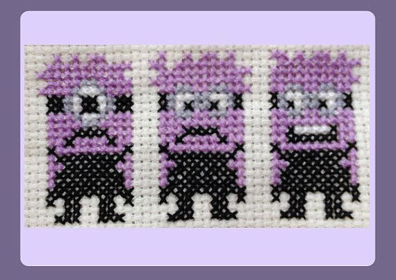 Our purple minions pattern, simple and easy #minionpattern Our purple minions pattern, simple and easy #minionpattern Our purple minions pattern, simple and easy #minionpattern Our purple minions pattern, simple and easy #minionpattern Our purple minions pattern, simple and easy #minionpattern Our purple minions pattern, simple and easy #minionpattern Our purple minions pattern, simple and easy #minionpattern Our purple minions pattern, simple and easy #minionpattern Our purple minions pattern, #minionpattern