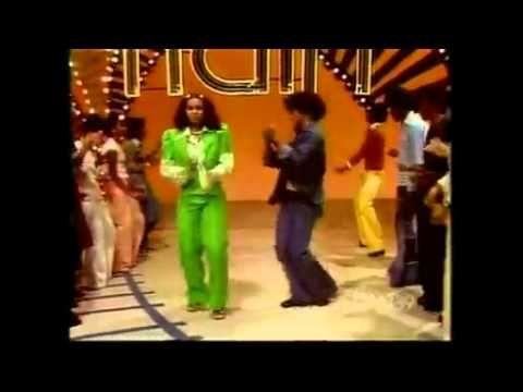 Soul Train Line Dance With Me By Chaka Kahn Avi Soul Train Line Dancing Innocence Lost