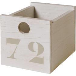 Möbel – Bopita Basic Holzschränke Mini BopitaBop … – # möbel  – Nails Gelnägel
