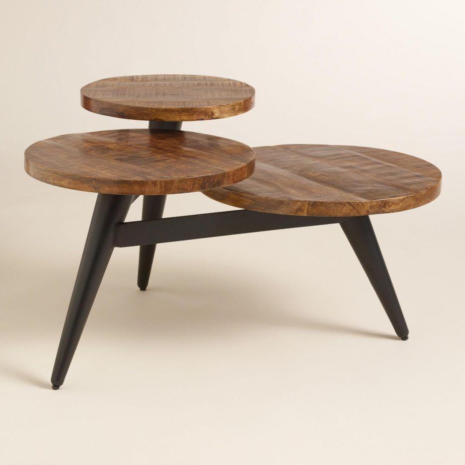 Kitchen Design Fabulous Coffe Table Modern Model New Cool Hot Wood