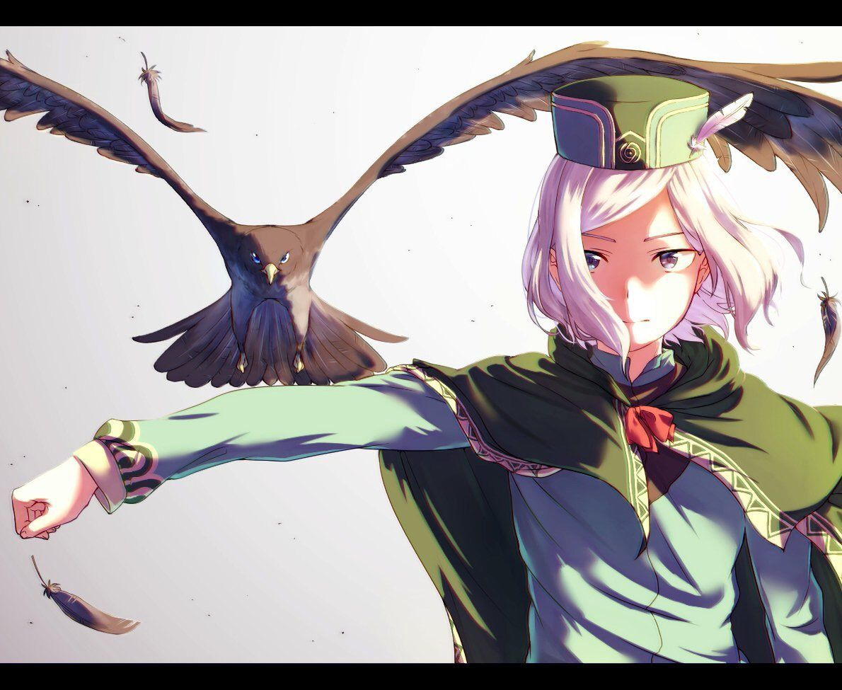 Pin by Jonae on Re:ゼロから始める異世界生活 Anime, Anime images