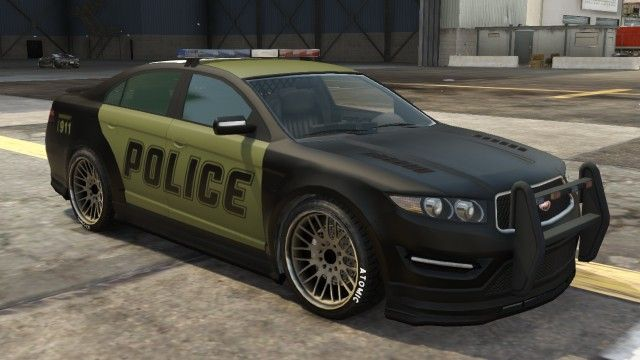 5 Of The Coolest Gta V Cars Gta Cars Gta Grand Theft Auto