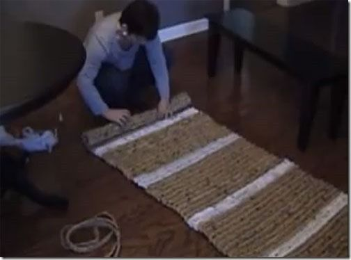 Craft For Humanity Crochet A Plarn Sleeping Mat For The Homeless Plastic Bag Crochet Plastic Bag Crafts Crochet Mat