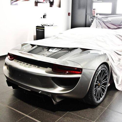 Most Expensive Porsche Car: Classy Cars, New Porsche, Porsche Cars