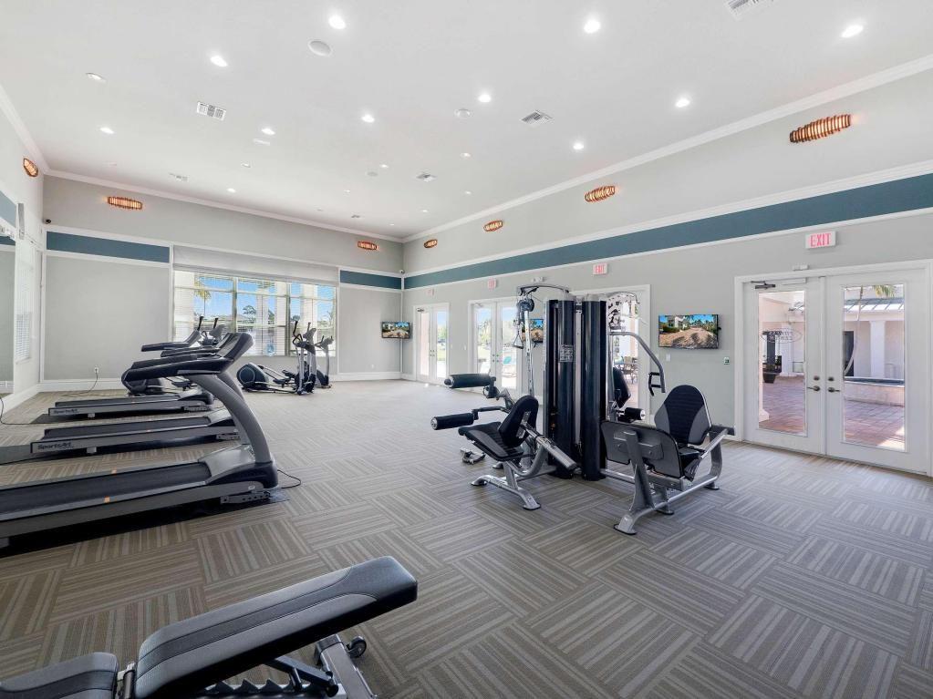 506338287a2d02fe07c8b74483743491 - Crunch Fitness Palm Beach Gardens Fl