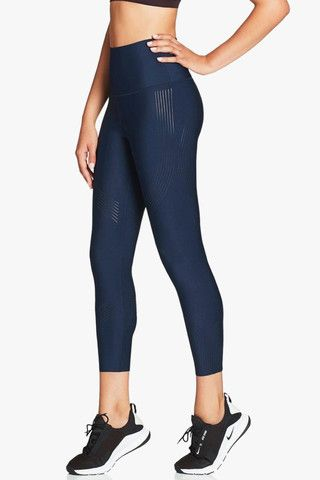 e7eac9c967 Linear High Rise Legging   activewear   Active wear, How to wear ...