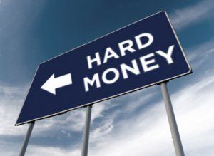That Site No Longer Exists Money Lender Hard Money Lenders