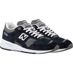 New Balance Sneaker 737841-60 Blau Herren New Balance
