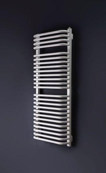 Aster Badkamer radiatoren met stijl design radiator voor warmte in ...