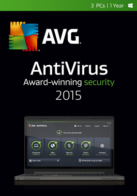 avg antivirus for pc free download 2016 full version with key
