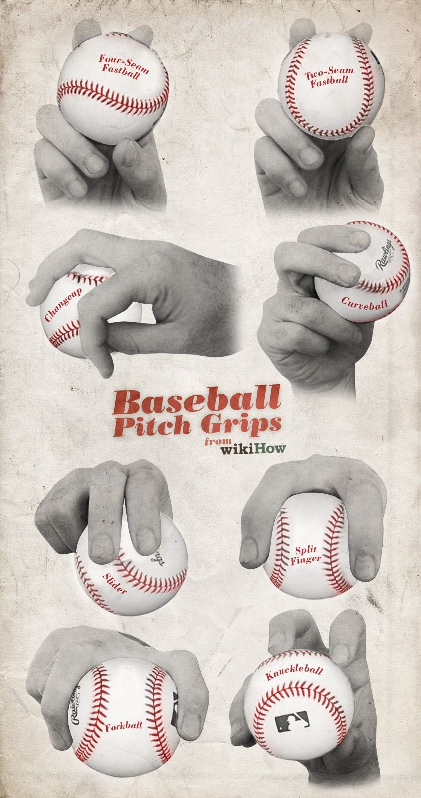 Moving Pitcher to other position and back to pitching in ...