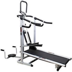 Max Is Probably The Best Fitness Products Providers Of Of India With A Wide Selection Of Leading Conditioning Product At Home Gym Fun Workouts Gym Accessories