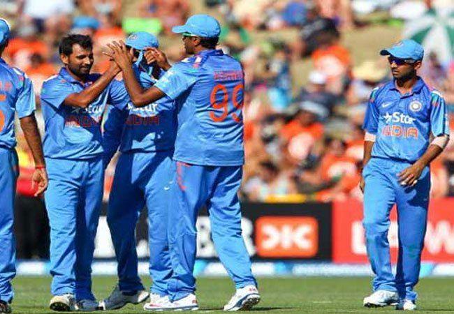 Breaking Hindi News India News Latest News Headlines World News In Hindi Hindi News Paper India Match Sports Sports News