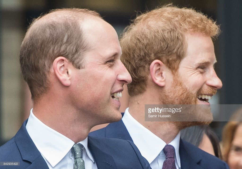Pin by Dabney Smith on Prince Harry | Prince william ...