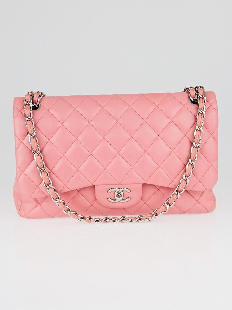 0f0676964 #Guccihandbags Carteira Da Gucci, Couro De Pele De Cordeiro, Quilting,  Bolsas,