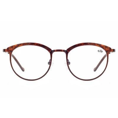 Lv Mt 0200 0202 Chillibeans Com Imagens Oculos De Grau