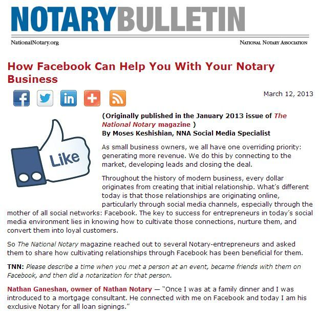There Is Stamp For That Notary Rotary  Notary Supplies And
