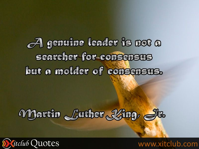 Most Popular Quotes Impressive Most Popular Quotesmartin Luther #quotes #famous Quotes #martin