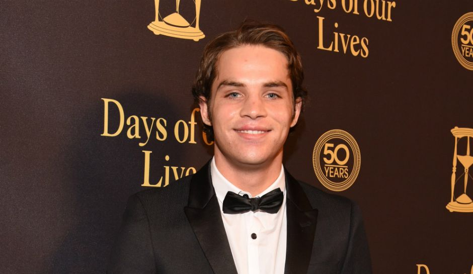 'Days Of Our Lives': Do Joey And Jade Lose Their Baby? When Will Gabrielle Haugh Replace Paige Searcy On 'DOOL'? [Spoilers]