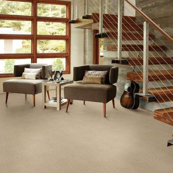Best Pin By Susan Heisey On Carpet Ideas Carpet Colors 400 x 300