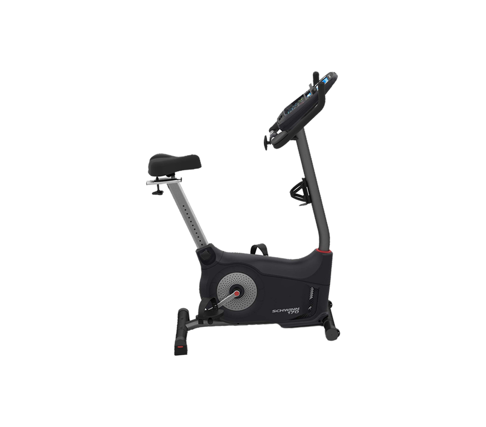 The Ultimate List Of Best Exercise Bike For Losing Weight With