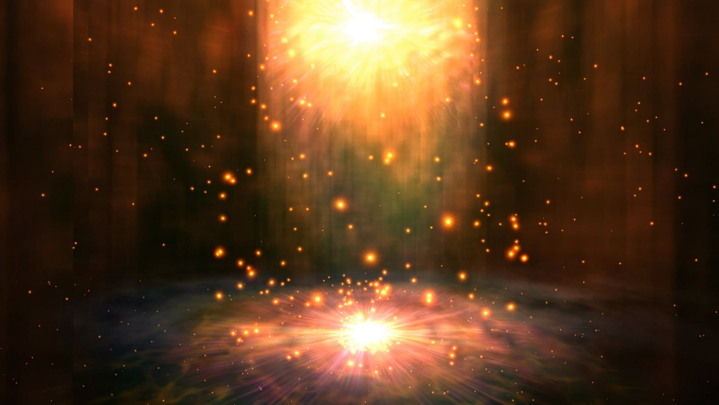 Magic Light Live Wallpaper Android Apps on Google Play