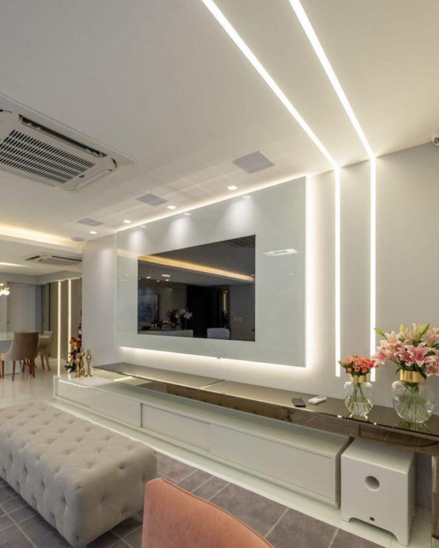 Lcd Panel Designs Bedroom Luxury - Lcd Panel Designs