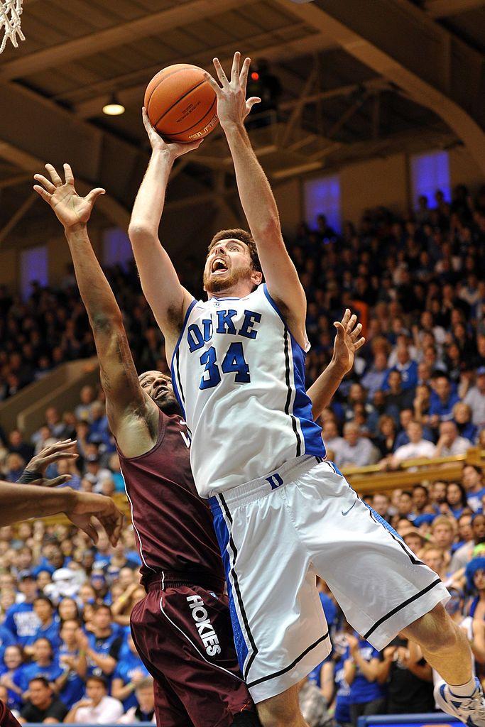 Pin on Duke Basketball