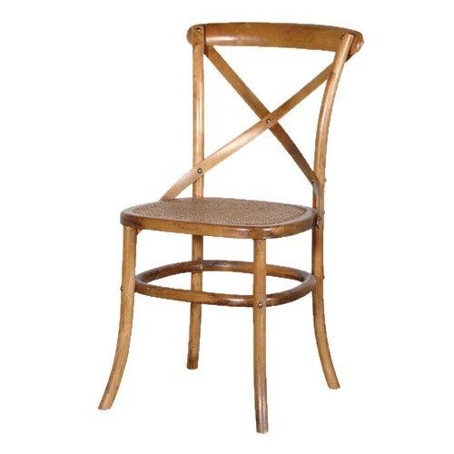Gainsborough Dining Chair