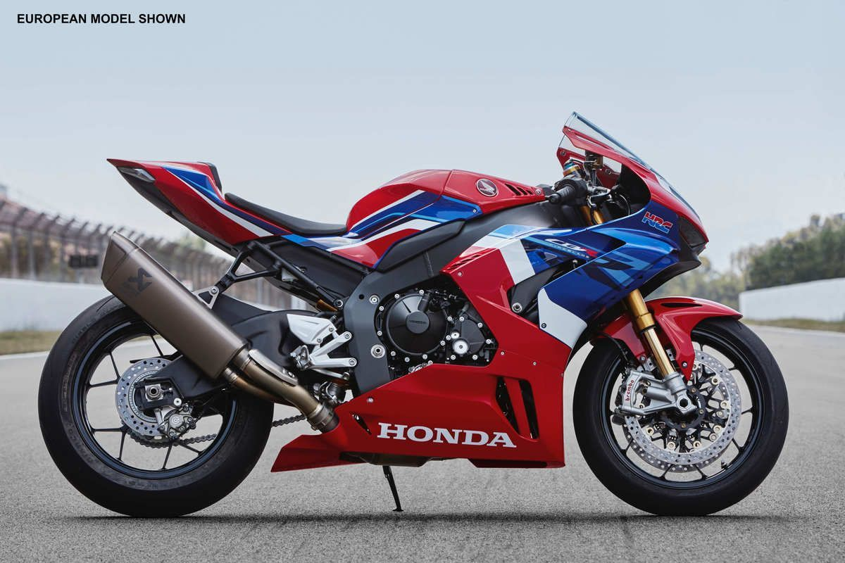 Honda Bikes New Fashions 2021 Costs In 2020 Honda Cbr 1000rr Honda Fireblade Honda Cbr