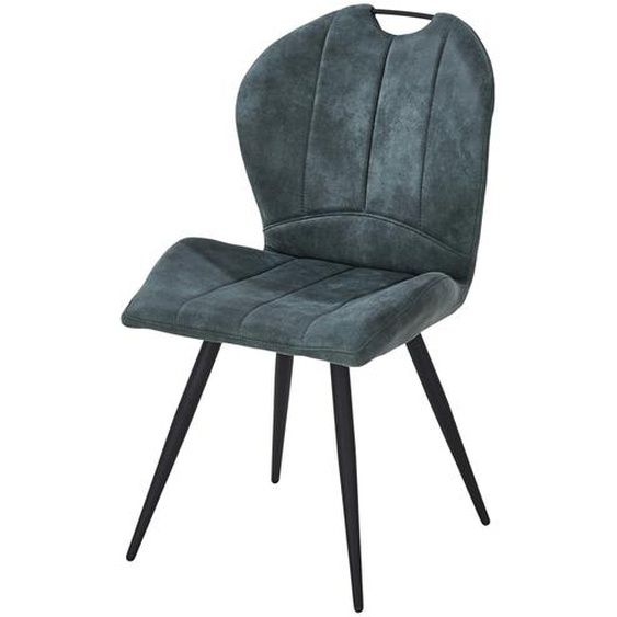 Stuhl | grün | 50 cm | 895 cm | 60 cm |