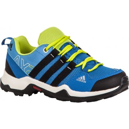 adidas AX2 K Children s Outdoor Shoes  fbc8e5d35